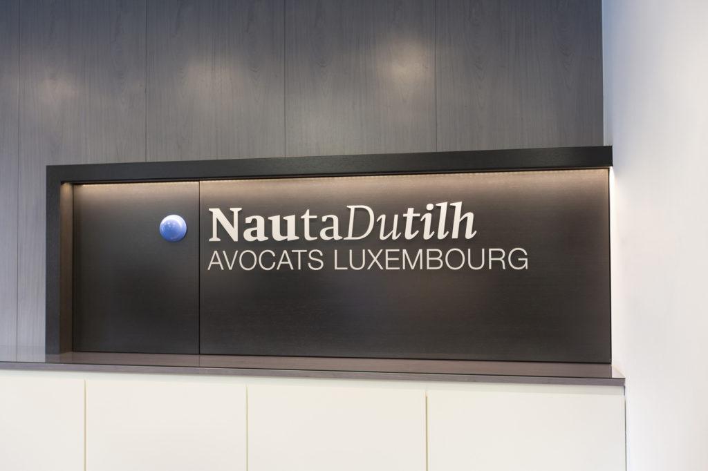 Cabinet NautaDutilh